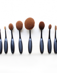 co-oval-ban-chai-10cay-my-makeup-brush-set-oval-brush-10-piece-1