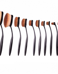 co-oval-ban-chai-10cay-my-makeup-brush-set-oval-brush-10-piece