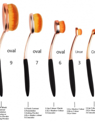 co-ban-chai-oval-5-cay-my-makeup-brush-set-piece-rose-gold-oval-brush-set