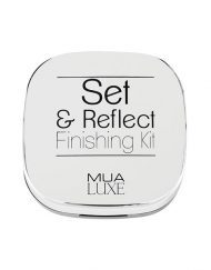 highlight-phan-phu-set-reflect-finishing-kit-mua-luxe
