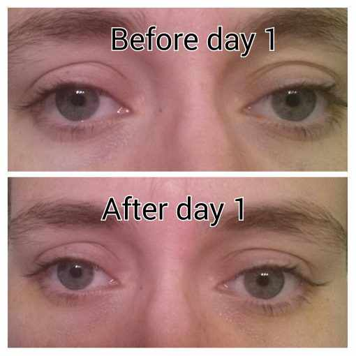 instanatural-eye-serum-0