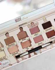 phan-mat-the-balm-the-nude-dude-eyeshadow-palette