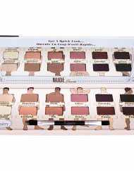 phan-mat-the-balm-the-nude-dude-eyeshadow-palette-2
