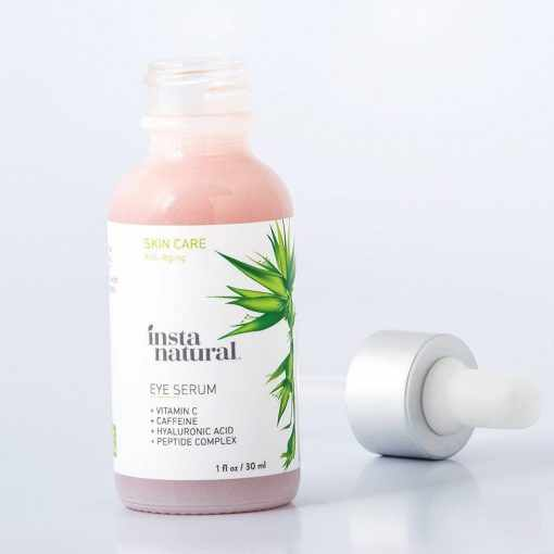 serum-mat-instanatural-30ml-1