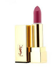 son-yves-saint-laurent-rouge-pur-couture-rose-perfecto-207-2