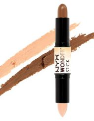 tao-khoi-highlight-nyx-wonder-stick