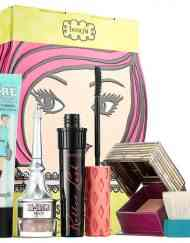 set-makeup-benefit-sassy-lassie-5