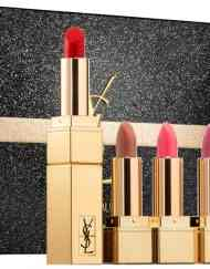 set-son-Yves-Saint-Laurent-Rouge-Pur-Couture-Mini-Collection-review-3