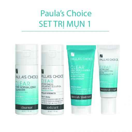 set-tri-mun-1-paula-choice