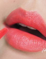 swatch-son-chanel-rouge-allure-ink-144-vivant