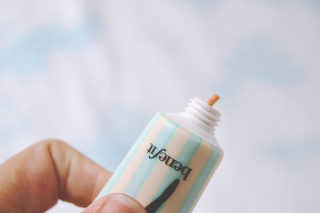 kem-lot-benefit-the-porefessional-fullsize-22ml-review- 12480308763