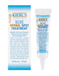 kem-tri-mun-kiehls-blue-herbal-spot-treatment-review