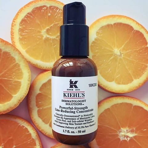 kiehls-Precision_Lifting_and_Pore_Tightening_Concentrate