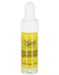kiehl's-daily-reviving-01