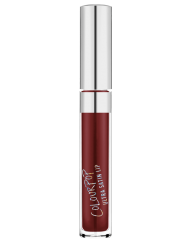 son-colourpop-ultra-satin-lip-lost-1