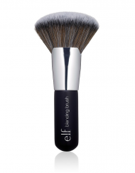 co-beautifully-bare-blending-brush-elf-phu-phan
