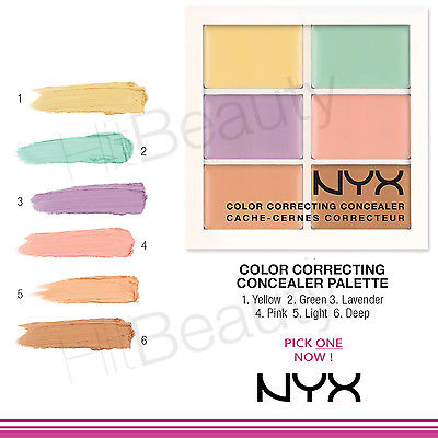 che-khuyet-diem-nyx-color-correcting-concealer-1
