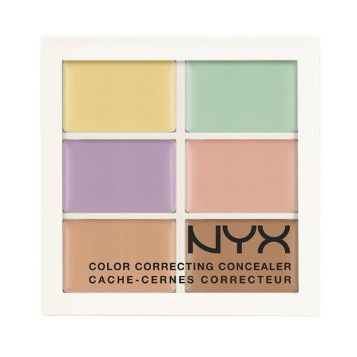 che-khuyet-diem-nyx-color-correcting-concealer