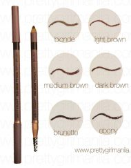 ke-may-city-color-duo-brow-pencil-1