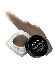 ke-may-gel-nyx-frame-and-tame-brunette-1