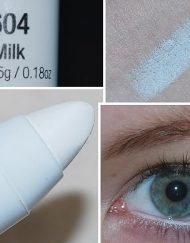 ke-vien-mat-nyx-jumbo-eye-pencil-milk-1