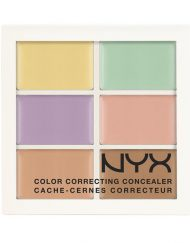 Bang-che-khuyet-diem-NYX-color-Correcting Concealer1