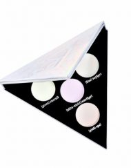bang-highlight-da-nang-alchemist-holographic-palette