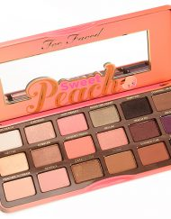 bang-mat-too-faced-sweet-peach