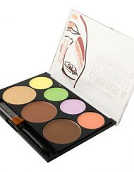 bang-tao-khoi-city-color-contour-correct-cream-palette