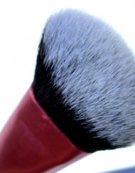 co-real-techniques-sculpting-brush-3