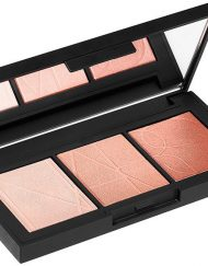 highlight-nars-banc-de-sable-5