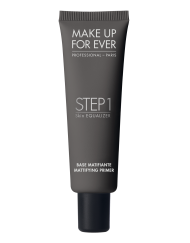 kem-lot-makeup-forever-step-1-skin-equalizer