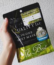 mat-na-quality-all-in-one-sheet-mask-the-best4
