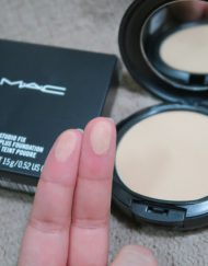 phan-phu-mac-studio-fix-powder-nc15