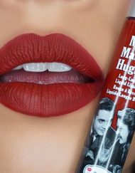 son-kem-the-balm-meet-matte-hughes-adoring-1