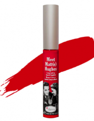 son-kem-the-balm-meet-matte-hughes-devoted-3