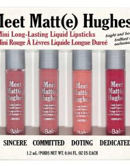son-kem-the-balm-meet-matte-hughes-mini