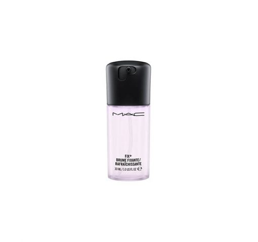 xit-make-up-mac-prep-prime-fix-lavender-1