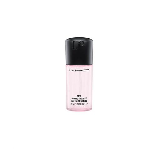 xit-make-up-mac-prep-prime-fix-rose