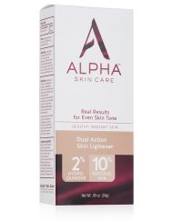 alpha-skincare-dual-acting-1