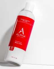 alpha-skincare-renewal-body-lotion.
