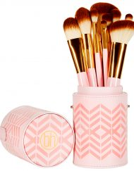 bo-co-10-cay-pink-perfection-bh-cosmetics