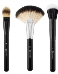 bo-co-3-cay-cho-mat-blending-face-trio-3-piece-brush