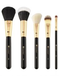 bo-co-bh-cosmetics-face-essential-5-piece-brush-set