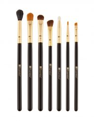 bo-co-cho-mat-7-cay-bh-cosmetics-eye-essential-7-piece-makeup-brush-set