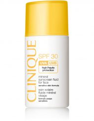 ️kem-chong-nang-clinique-broad-spectrum-spf-30-mineral-sunscreen-fluid-face