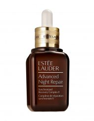 estee-lauder-advanced-night-repair-1jpg