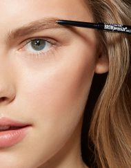 ke-may-maybelline-brow-pencil-precise -2