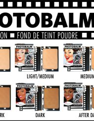 phan-nen-the-balm-photobalm-powder-foundation