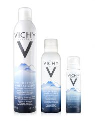xit-khoang-vichy-mineralizing-thermal-water-150ml